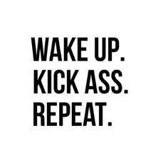 wake-up-call-2