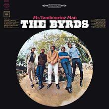 3-29-Byrds-Medley