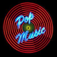 3-30-pop-medley