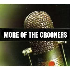 Crooners-Part-2