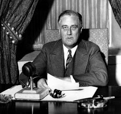 FDR-neutrality-act-1935