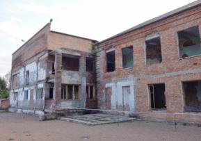beslan-school-siege