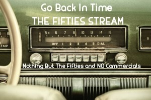 fifties-stream-car-radio