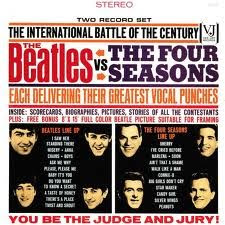 beatles-vs-four-seasons