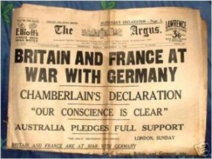 britain-declares-war