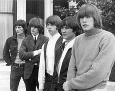 byrds-turn-turn-turn