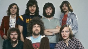 elo-roll-over-beethoven