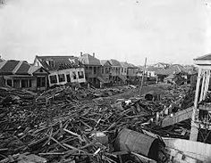 galveston-1900-hurricane
