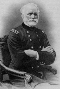 general-william-harney
