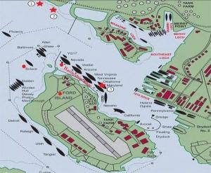harbor-map