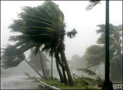 hurricane-inez