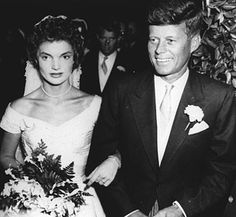 jfk-wedding