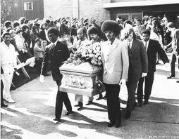 jimi-hendrix-funeral