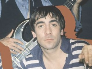 keith-moon-streamingoldies