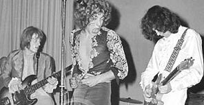led-zeppelin-debut-9-7-68