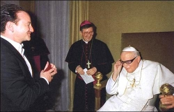 pope-and-bono