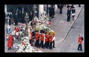 princess-di-funeral
