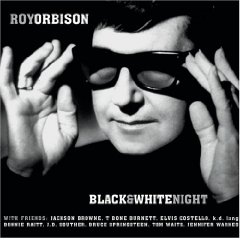 roy-orbison-black-and-white-night