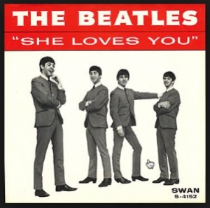 she-loves-you-swan-cover