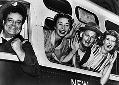 the-honeymooners