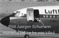 1977-hijacking