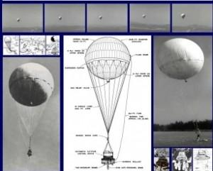 Balloon-Bomb