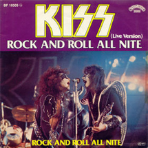 Kiss-Rock-And-Roll-All-Nite