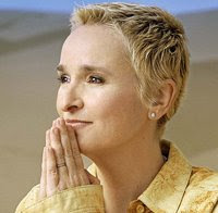 Melissa-Etheridge-2004