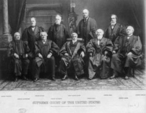 SCOTUS1883