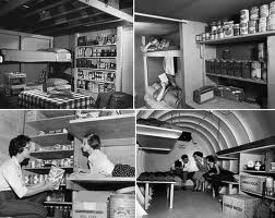 bomb-shelters