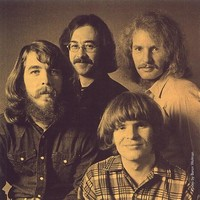 ccr-traveling-band