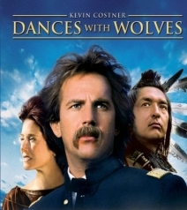 dances-with wolves