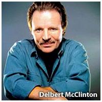 delbert-mcclinton