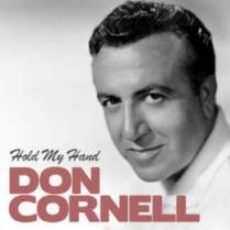 don-cornell