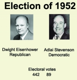 election-of-1952