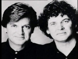everly-brothers-1986