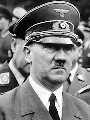 hitler-1937