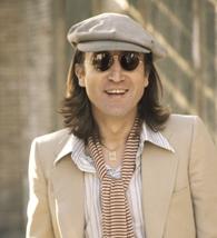 john-lennon-1975