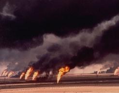 kuwait-oil-fires
