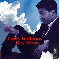 larry-williams-bony-maronie