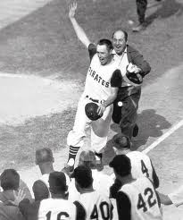 mazeroski-home-run
