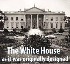 white-house-1800