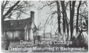 white-house-burnes-cottage