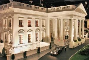 white-house-north-portico