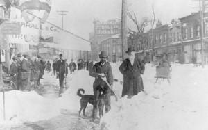 1898-blizzard