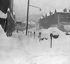 1950-blizzard