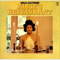 Arlo-Guthrie-Alices-Restaurant