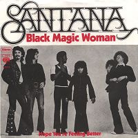 Black-Magic-Woman