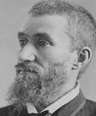 Charles-Guiteau