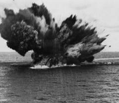 HMS-Barham